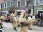 Pustni karneval - Šoštanj 2015